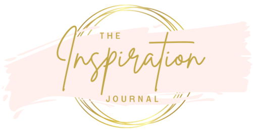 The Inspiration Journal