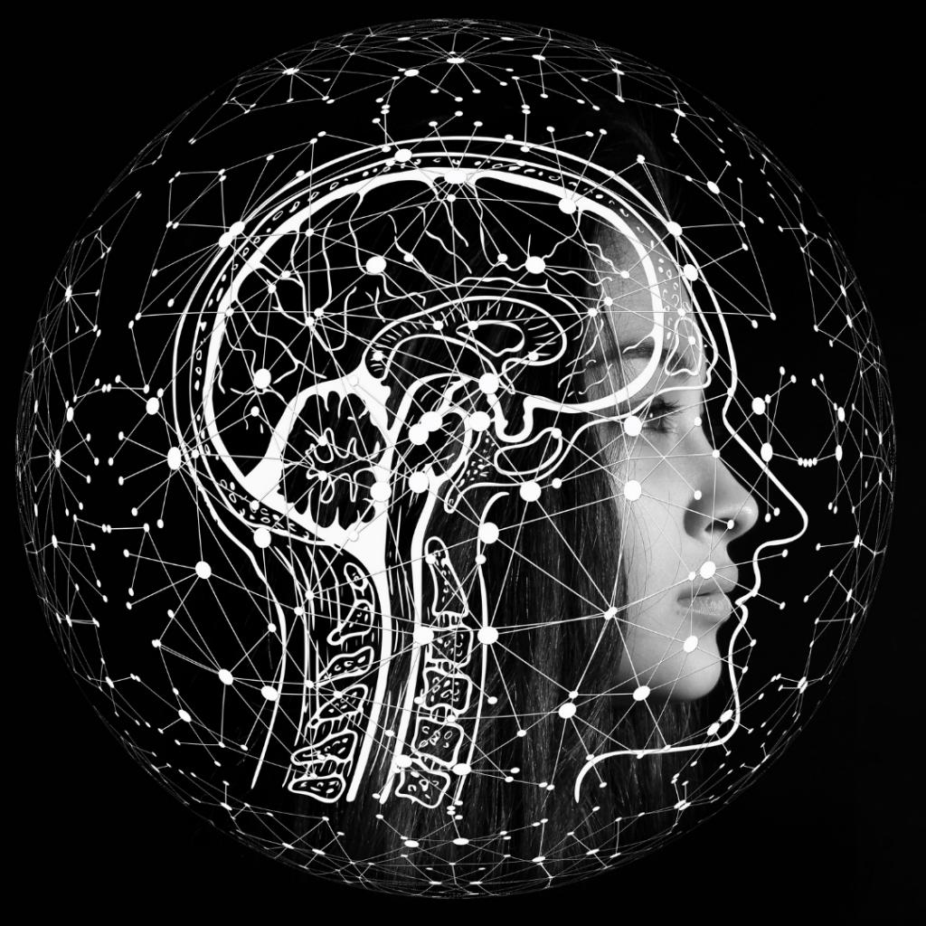 brain askfirmations